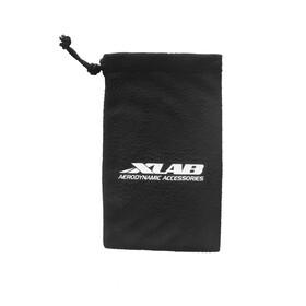 XLAB Mini Cage Pod
